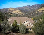 46805 Lookout Mountain, Coarsegold image