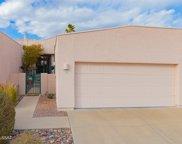 4948 N Valle, Tucson image