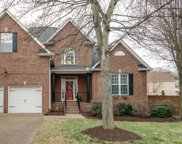288 Stonehaven Cir, Franklin image