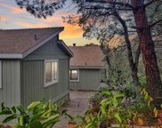 3542  Dunn, Valley Springs image