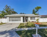 7025 124th Terrace, Largo image