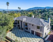 19400 Bainter Avenue, Los Gatos image
