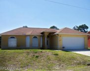 3413 29th ST SW, Lehigh Acres image