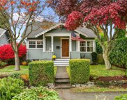 4027 42nd Ave SW, Seattle image