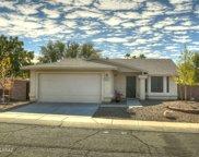 4811 W Daphne, Tucson image