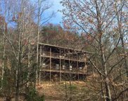 1902 Bud's Ridge Way, Sevierville image