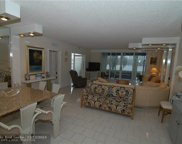 3095 N Course Dr Unit 107, Pompano Beach image