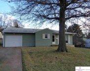 4855 Krug Avenue, Omaha image
