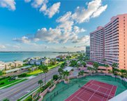 1310 Gulf Boulevard Unit 8A, Clearwater Beach image