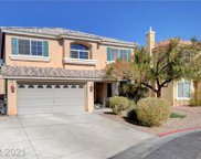 890 Trout Stream Court, Henderson image