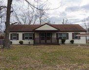 6515 Estele Ave, Louisville image