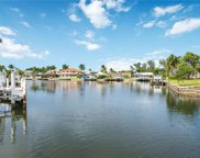 478 Kendall Dr, Marco Island image