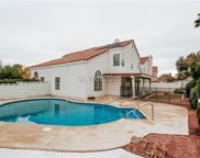 289 GRANTWOOD Drive, Henderson image