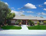 7130 Olive, Bakersfield image