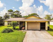 249 SW Starfish Avenue, Port Saint Lucie image