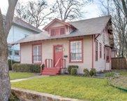 403 S Winnetka Avenue, Dallas image