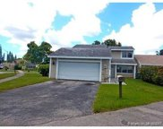 1310 Redstart Ct, Homestead image