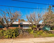 1222  5th Street, Lincoln image