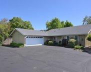 19 Glengreen, Santa Rosa image