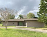 1709 Easy Court, Kissimmee image