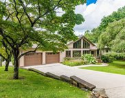 57  Camby Drive, Fairview image