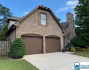 2290 Chalybe Trl, Hoover image