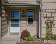 320 Butch Cassidy Dr, Fort Collins image