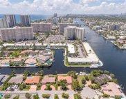 3210 NE 38th St, Fort Lauderdale image