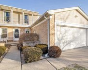 439 LOCKMOOR, Grand Blanc image