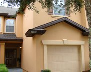 3585 HARTSFIELD FOREST CIR, Jacksonville image