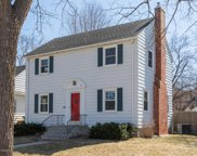 1416 1st Street NW, Rochester image