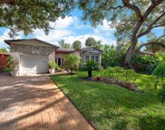 720 N Golfview Road, Lake Worth image