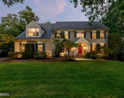 2603 HOWARD GROVE ROAD, Davidsonville image
