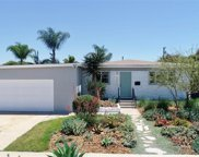 3675 Christine St, Clairemont/Bay Park image