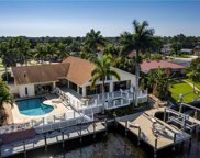 1808 Lakeview BLVD, North Fort Myers image