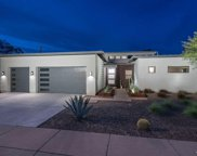 400 E Rose Lane, Phoenix image