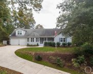 278 N Dogwood Trail, Southern Shores image