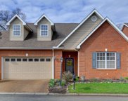 5565 Beverly Square Way, Knoxville image