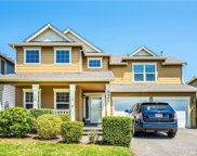 6642 Compass St SE, Lacey image