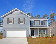 163 Lucca Drive, Summerville image