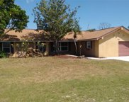669 Gaines Street Nw, Port Charlotte image