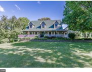 7710 235th Street, Forest Lake image