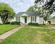 207 South Moulton  Street, Perryville image