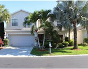 8966 Falcon Pointe LOOP, Fort Myers image