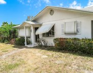 12293 SE Florida Avenue, Hobe Sound image