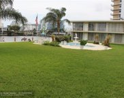 900 Intracoastal Dr Unit 22, Fort Lauderdale image