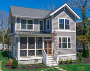 409 Cambridge, Cape May Point image