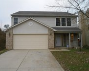 743 Sweet Creek  Drive, Indianapolis image