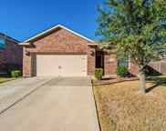 1113 Flatwater Trail, Crowley image