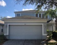 7973 Carriage Pointe Drive, Gibsonton image